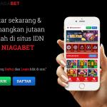 niagabet
